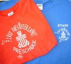 1st-pres-preschool.jpg