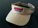 ameriway-visor.jpg