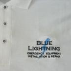 blue-lightning.jpg