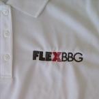 flex-bbg.jpg