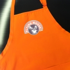 flying-moose-cafe-apron.jpg