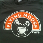 flying-moose-cafe-t.jpg
