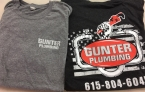 gunterplumbing-tees.jpg