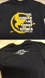hpcoc---hunger.jpg