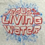 living-water.jpg