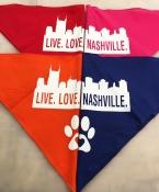lln---dog-bandanas.jpg