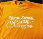 lln---home.jpg