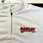 oakley-ls.jpg
