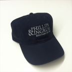 phillips-ingram-hat.jpg