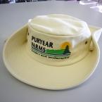 puryear-buckethat.jpg