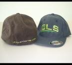 sls-hat.jpg