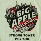 st-big-apple.jpg