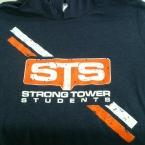 st-sts.jpg