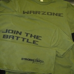 st-warzone.jpg