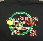 stc---rudolph-run.jpg