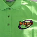 vision-kids.jpg