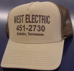 west-electric.jpg