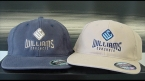williams-hats.jpg