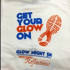 wr-glow-on.jpg