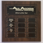 all-access-driver-oty.jpg