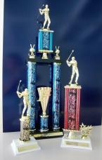 golf-trophies.jpg