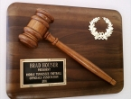 midtn-football-gavel.jpg