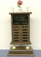 upward-trophy.jpg