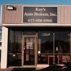commercial---kaysautobrokers.jpg