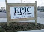 epiccenter.jpg