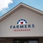 farmers-1.jpg