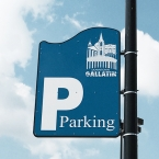 gallatin-parking-1.jpg