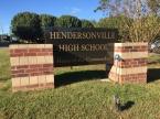 hendersonville-high-school.jpg