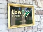 low-t-center.jpg