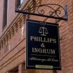 phillips-and-ingrum.jpg