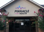 pinnacle-health.jpg