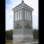 towerhill.jpg