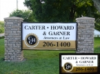 carter-howard-garner.jpg