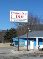 country-inn.jpg