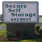 secure-self-storage.jpg