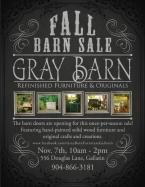 gray-barn.jpg