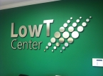 low-t-routed-logo.jpg