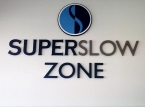superslow-zone-routed-logo.jpg