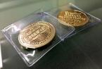 parksrec-coin.jpg