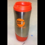 st-travel-mug.jpg