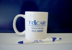 tricare-mug.jpg