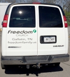 freedom-church-van2.jpg