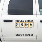 hodges-group-truck-door.jpg