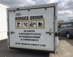 vehicle---hodgesgrouptrailerback.jpg