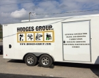 vehicle---hodgesgrouptrailerside.jpg
