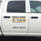 vehicle---hodgesgrouptruckdoor.jpg